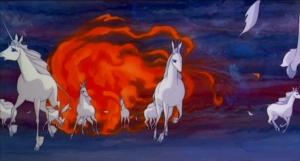 936full-the-last-unicorn-photo