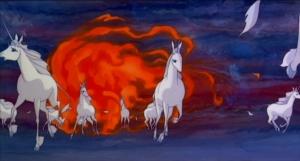 936full-the-last-unicorn-photo