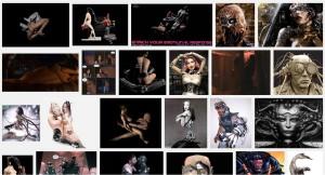 cyborgsexgooglesearch